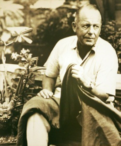 jim thompson 3