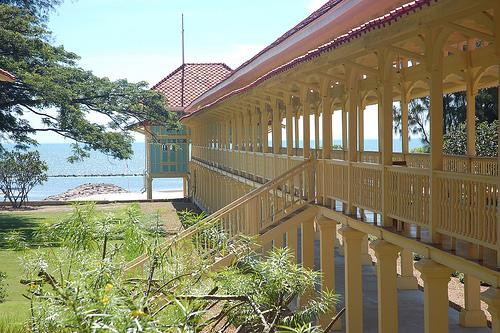 Maruekatayawan_Palace2