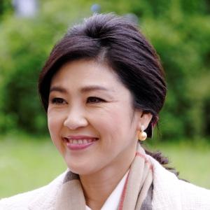 9139ri-Yingluck_Shinawatra