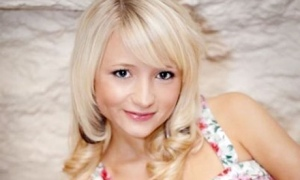 Hannah Witheridge funeral