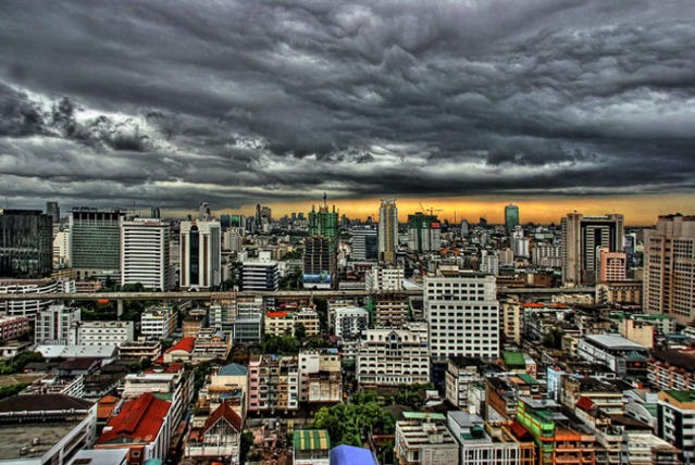 bangkok_cloudy