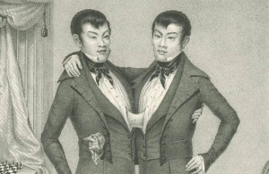 Chang-Eng-Bunker-Siamese-Twins-Drawing-670x436